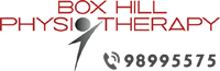 Box Hill Physiotherapy